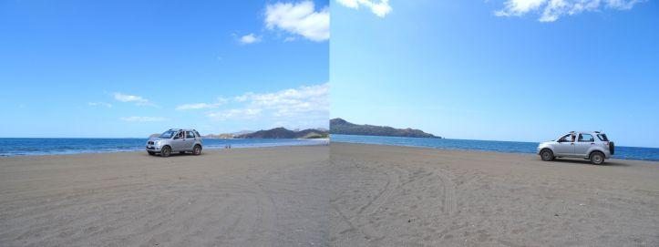 10 - Playa Conchal 2.1