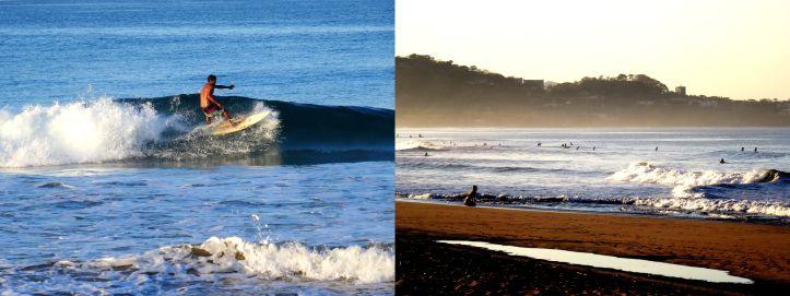11 - Playa Grande 3.1