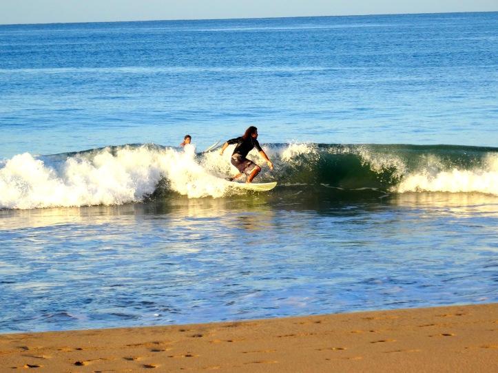 11 - Playa Grande 3