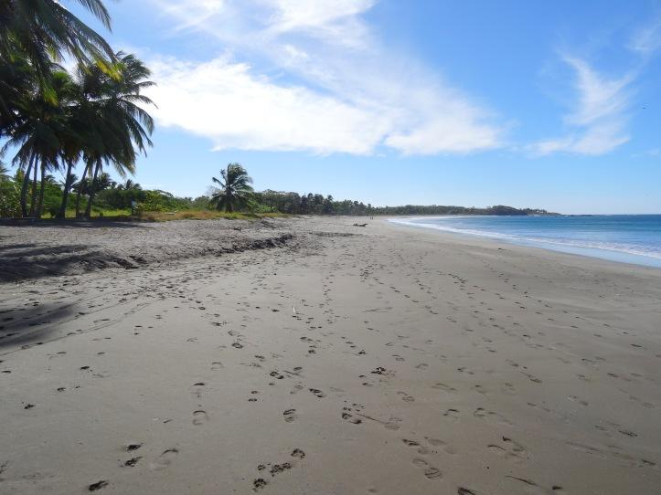 12 - Playa Samara 1