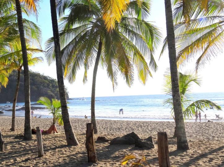 12 - Playa Samara 3-2