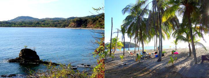 12 - Playa Samara 8.1