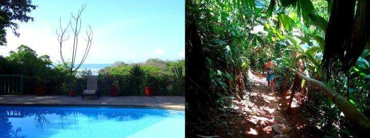 19 - Punta Uvita - 20.2