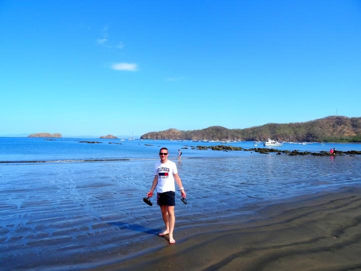 8 - Playa Del Coco 3
