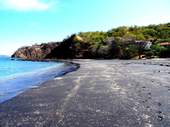 8 - Playa Ocotal 1