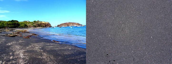 8 - Playa Ocotal 3.1