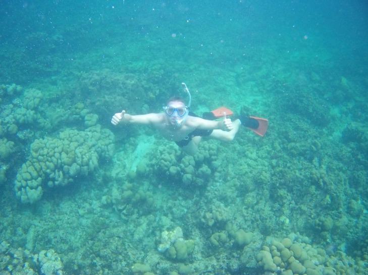 Iles grenadines bequia