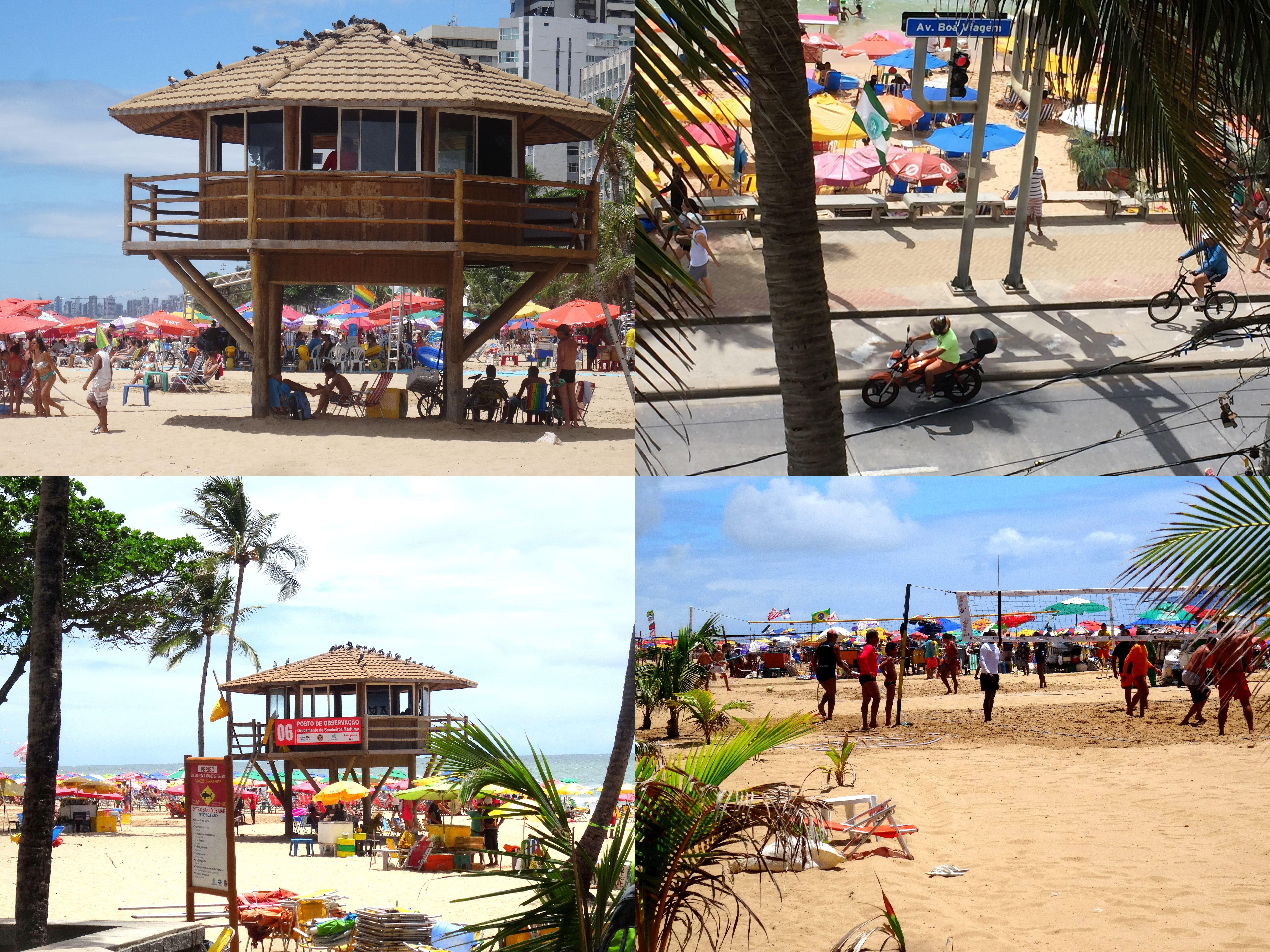 Recife 1.3