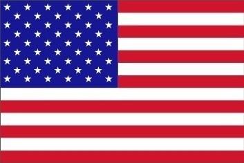 Cette image a un attribut alt vide ; son nom de fichier est drapeau-etats-unis.jpg